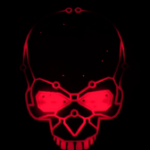 decrypted-crypt888-ransomware-sensorstechforum