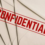 doxware-confidential-sensorstechforum-malware