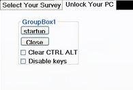 fileice-lockscreen-ransomware-sensorstechforum