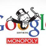 google-monopoly-protonmail