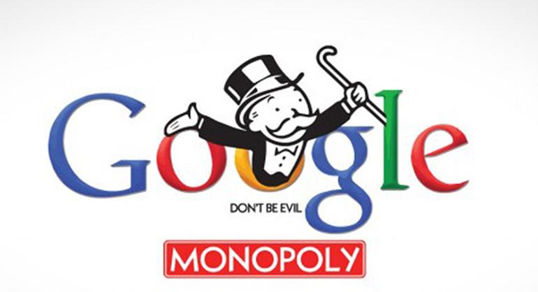 Google Monopoly: ProtonMail Mysteriously Disappeared from Search Results - How to, Technology and PC Security Forum | SensorsTechForum.com