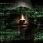 hacker-stforum