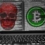 how-to-ransomware-making-money-scheme-sensorstechforum