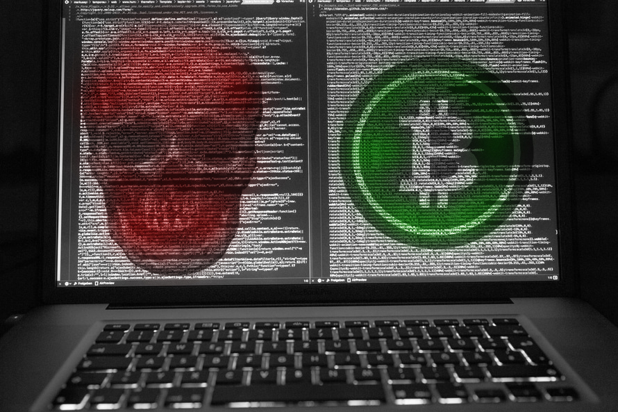 how-to-ransomware-making-money-scheme-sensorstechforum