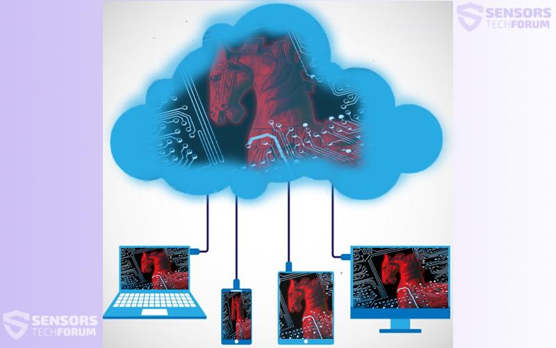 internet-of-malware-mirai-botnet-sensorstechforum