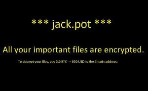 jack-pot-ransowmare-sensorstechforum