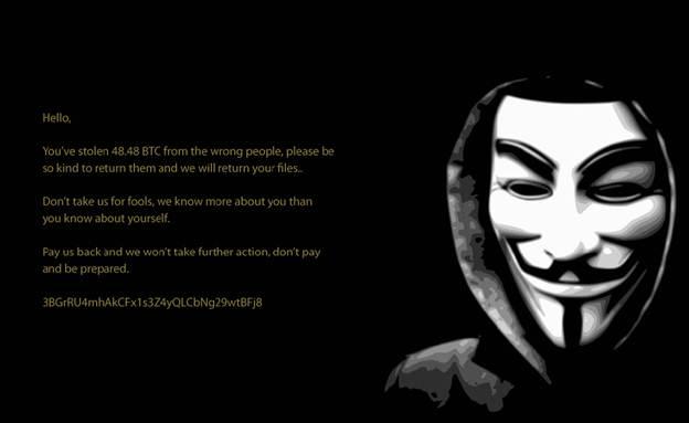 mircop-ransomware-ransom-note-sensorstechforum