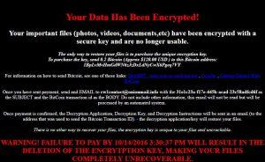 ncrypt-ransomware-sensorstechforum
