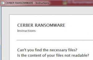 nouvelle-cerber4-ransomware-remove-sensorstechforum-com-2016