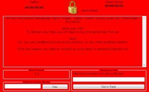 philadelphia-2-ransomware-senosrstechforum-ransom-note