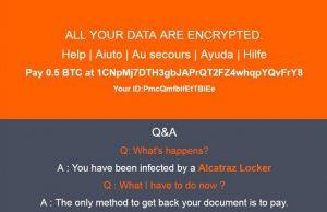 ransomed-html-alcatraz-locker-sensorstechforum
