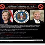 ransomware-malware-lockscreen-fake-cia-warning-sensorstechforum