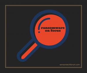 ransomware-on-focus-sensorstechforum