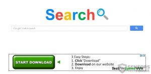 safesearch-ru-homepage-sensorstechforum