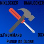 sensorstechforum-com-ransomware-viruses-decrypt-part-3