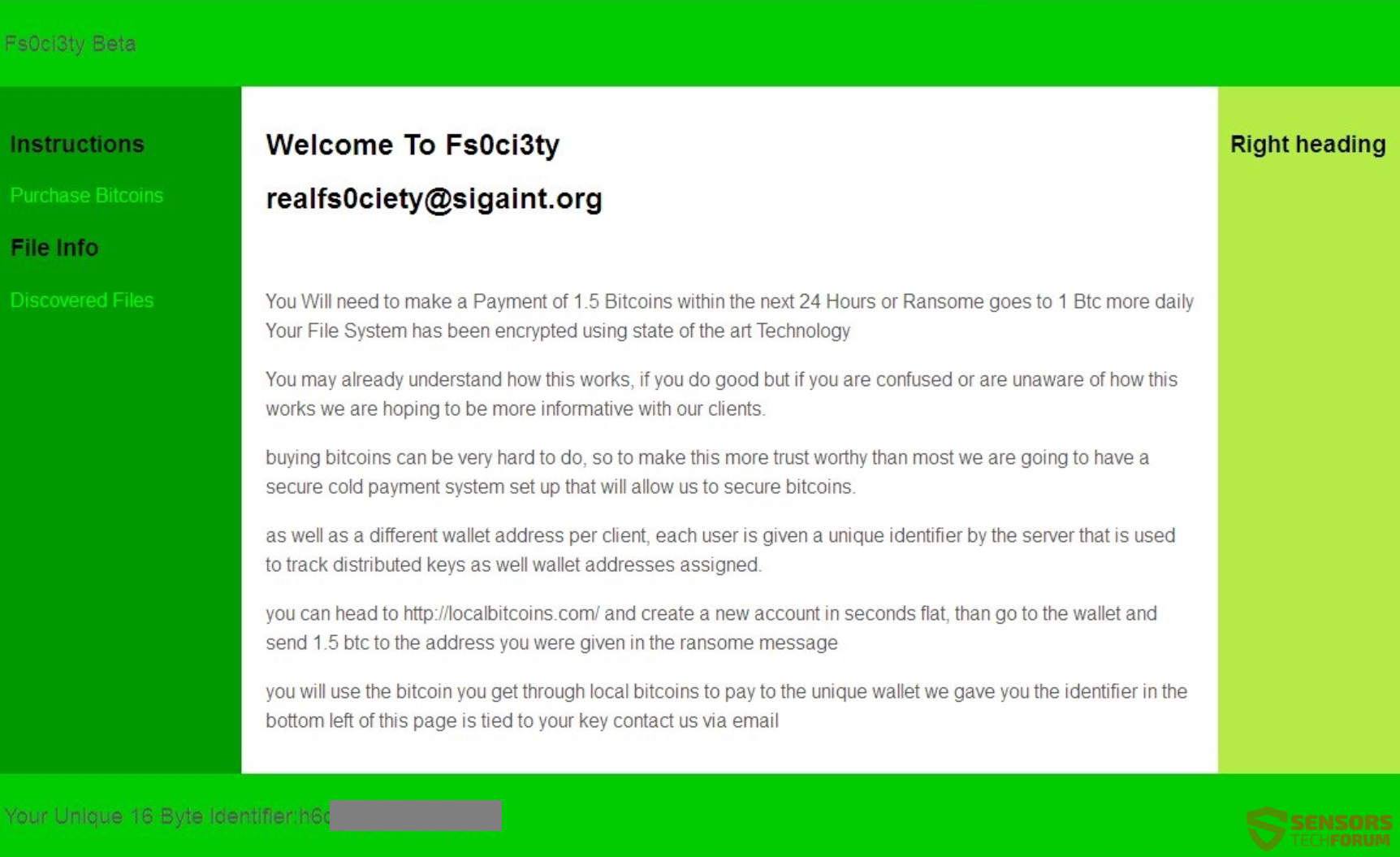 stf-fs0ci3ty-ransomware-fsociety-virus-ransom-note-instructions