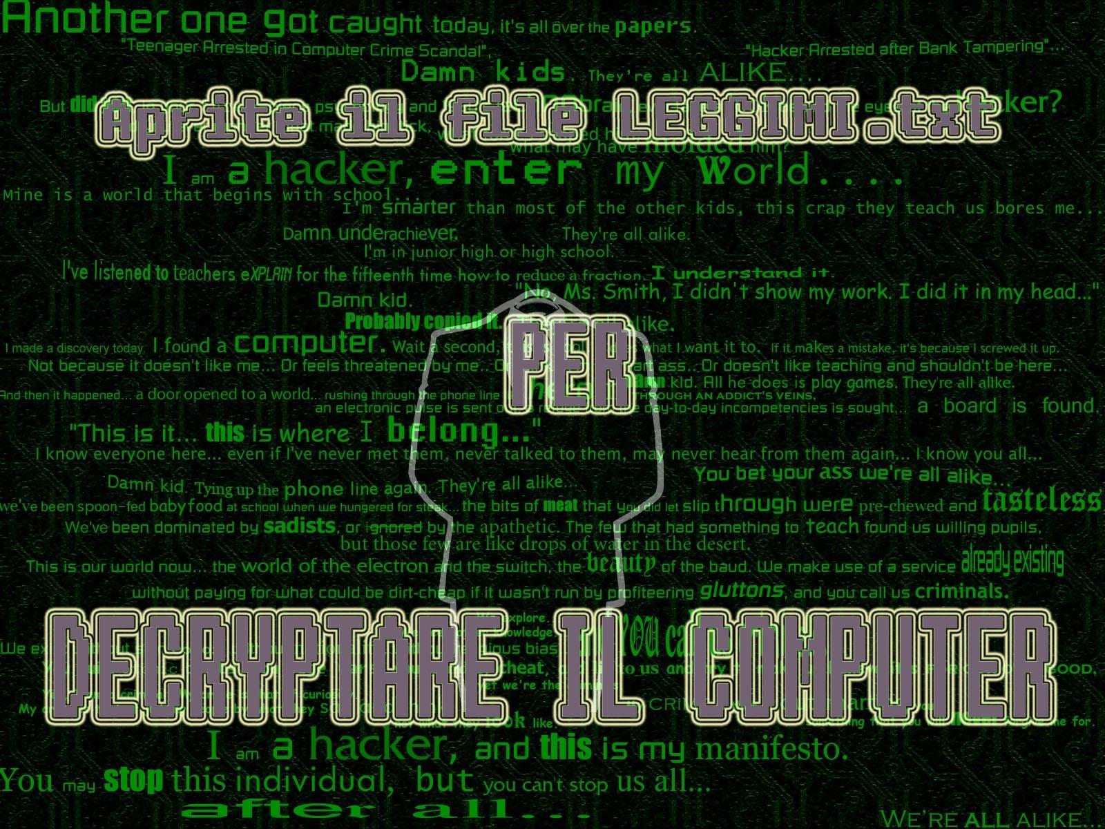 stf-aviso-ransomware-crypt888-virus-mircop-brazil-ransom-message-variant