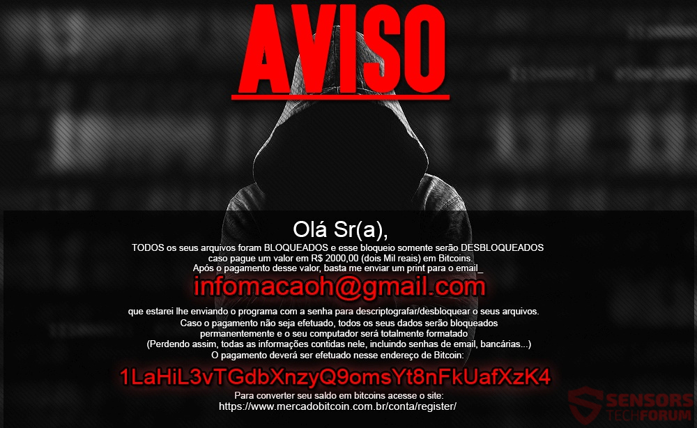 stf-aviso-ransomware-crypt888-virus-mircop-brazil-ransom-note