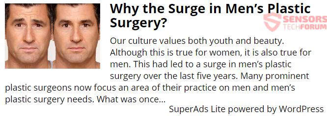 stf-chinimplants-website-chin-implants-adware-ads-superadslite-super-ads-lite-pop-up-banner-ad