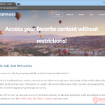stf-geobypass-net-geo-by-pass-adware-ads-dns-service-main-site-page