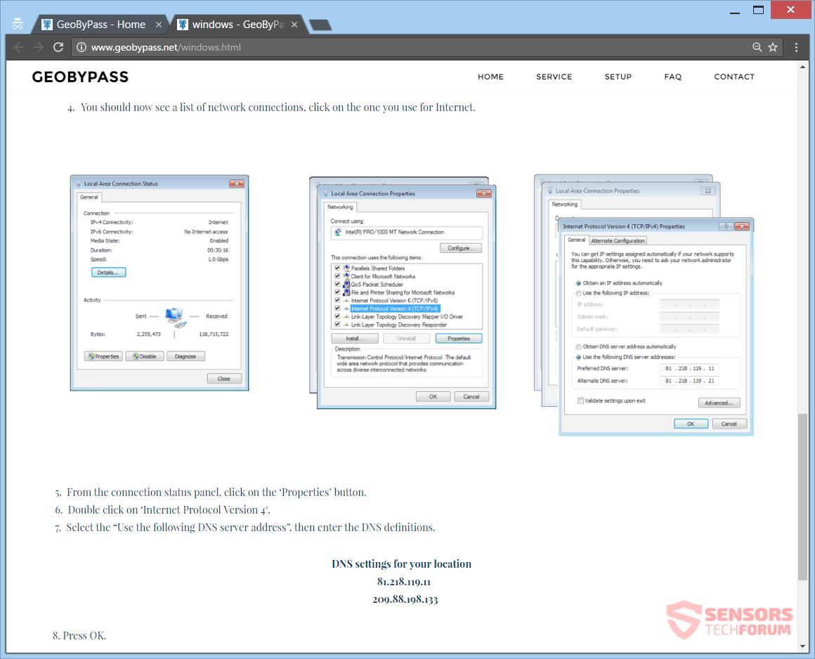 stf-geobypass-net-geo-by-pass-adware-ads-dns-settings-change-manually