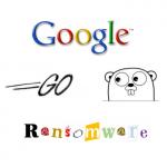 stf-google-go-ransomware-virus-open-source-programming-language-trojan-encoder-6491-small