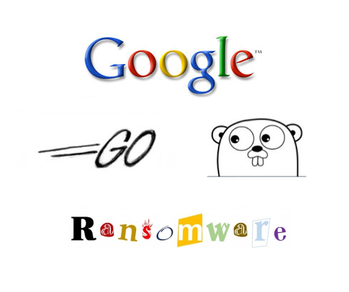 stf-google-go-ransomware-virus-open-source-programming-language-trojan-encoder-6491-small
