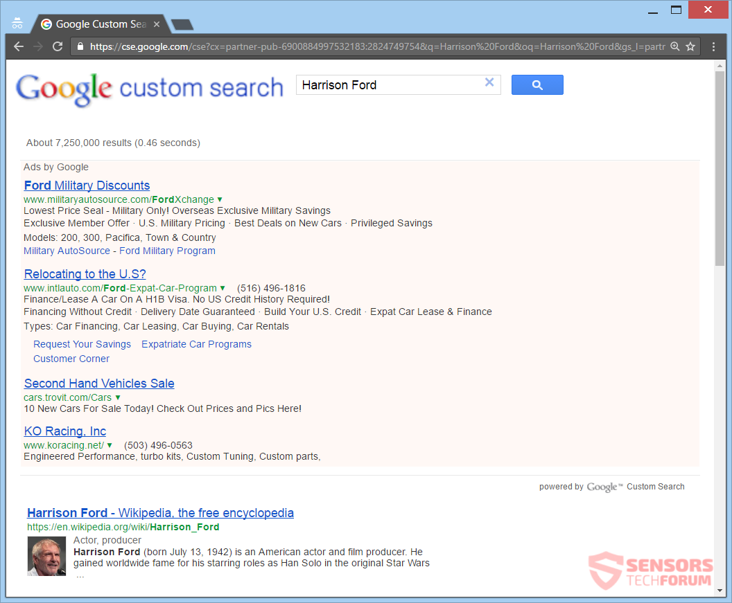 stf-gotoinstall-ru-go-to-install-browser-hijacker-redirect-google-custom-search-harrison-ford-ads-results