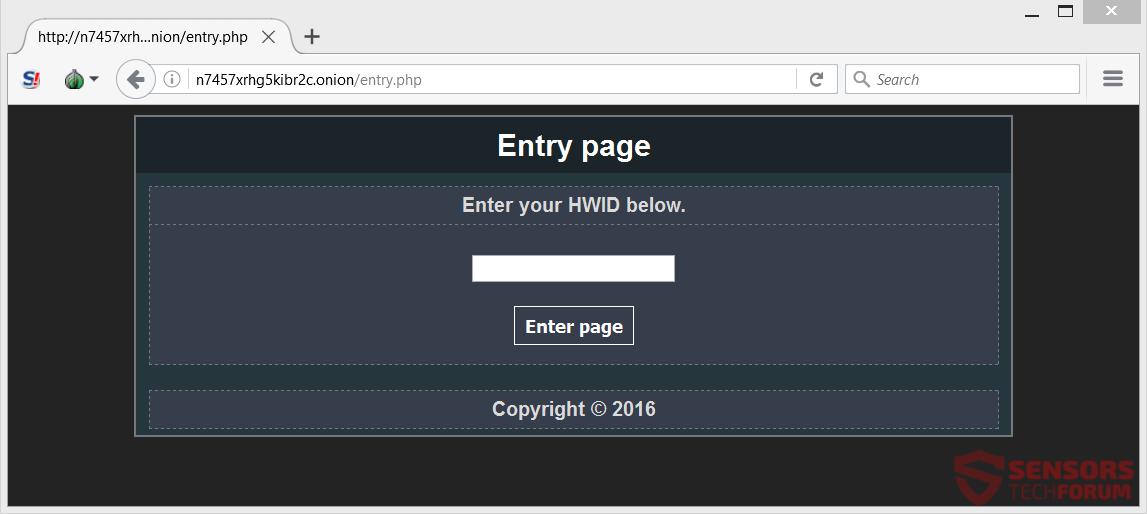 stf-hadeslocker-ransomware-hades-locker-virus-onion-payment-site