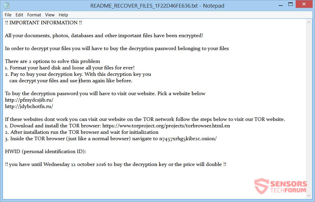 stf-hadeslocker-ransomware-hades-locker-virus-ransom-message