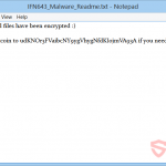 stf-ifn643-malware-readme-ransomware-virus-ransom-message-note