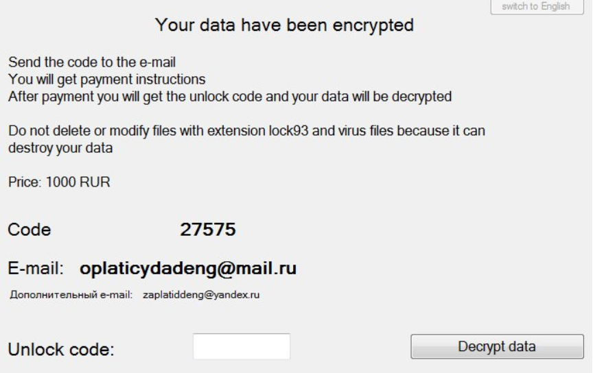 stf-lock93-ransomware-lock-93-russian-virus-ransomware-note-english-version