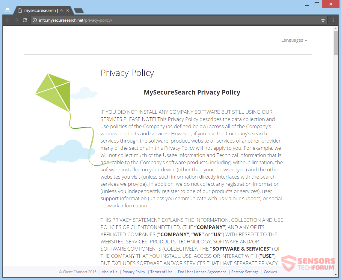 stf-mysecuresearch-net-my-secure-search-client-connect-browser-hijacker-redirect-privacy-policy