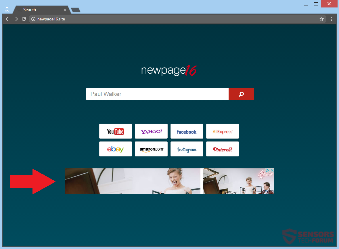 stf-newpage16-site-newpage-16-new-page-browser-hijacker-redirect-main-domain