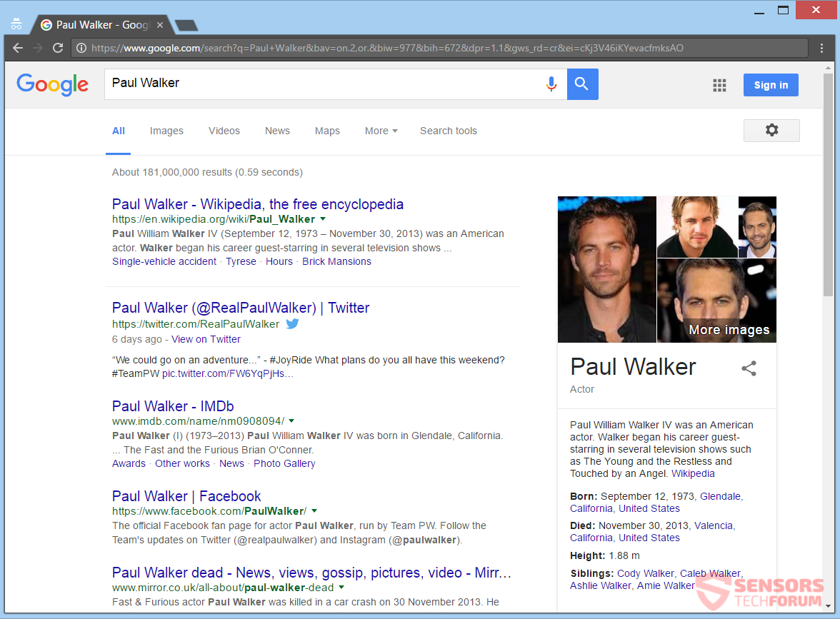 stf-newpage16-site-newpage-16-new-page-browser-hijacker-redirect-paul-walker-search-results