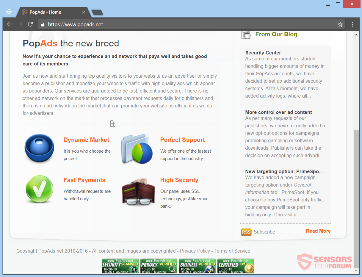 stf-popads-net-pop-ads-pop-up-ad-network-main-site-page-footer