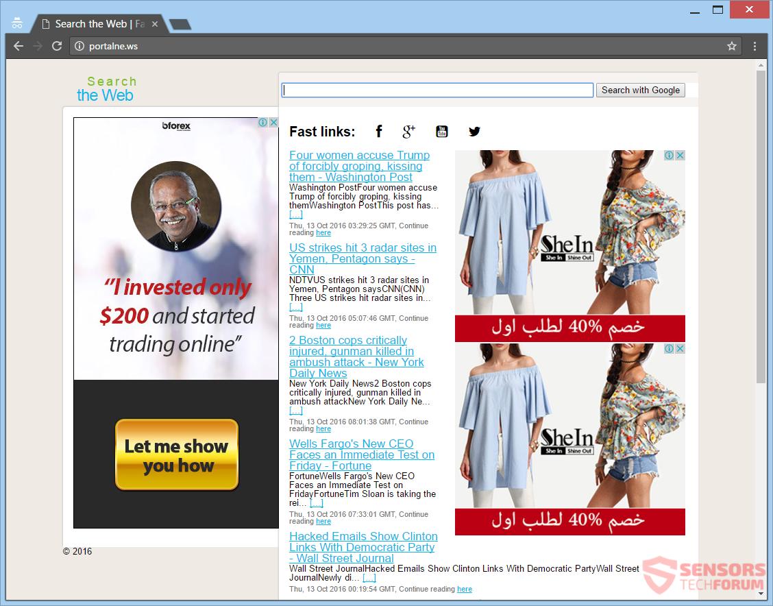stf-portalne-ws-browser-hijacker-redirect-main-site-search-page
