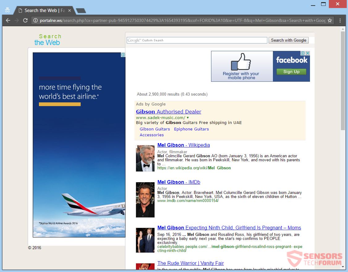 stf-portalne-ws-browser-hijacker-redirect-mel-gibson-search-results