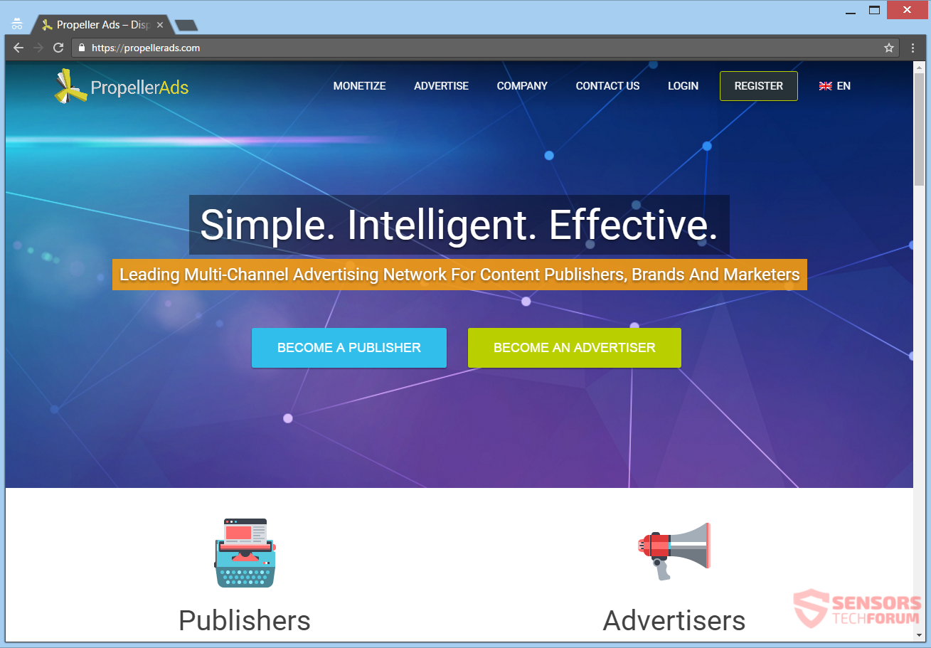 stf-propellerads-com-propeller-ads-adware-main-site-page