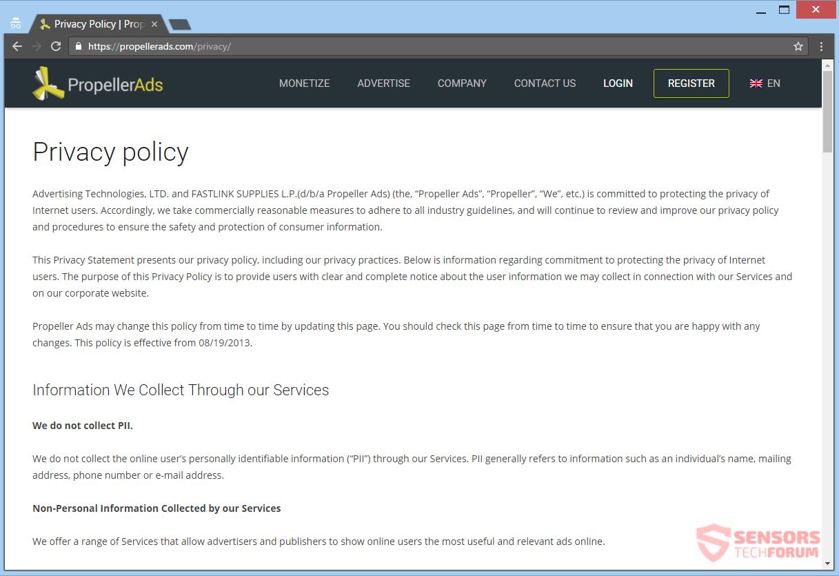 stf-propellerads-com-propeller-ads-adware-privacy-policy