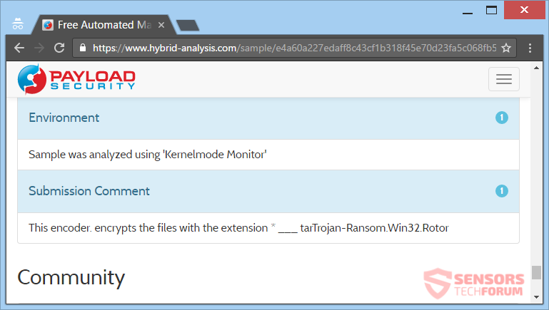 stf-rotor-ransomware-cocoslim98-gmail-com-virus-payload-security-report-trojan-ransom-win32-rotor
