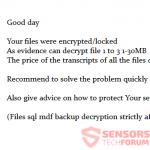 stf-rotor-ransomware-cocoslim98-gmail-com-virus-ransom-message-small