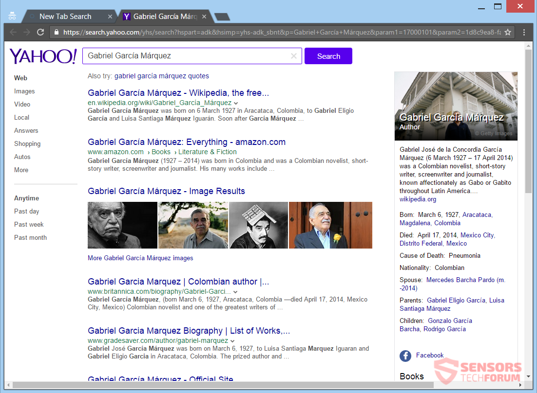 stf-search-searchlwr-com-lwr-local-weather-radar-safer-browser-hijacker-redirect-gabriel-marquez-search-results
