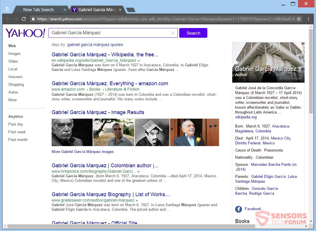 stf-search-searchlwr-com-lwr-local-weather-radar-safer-browser-hijacker-redirect-gabriel-marquez-search-results