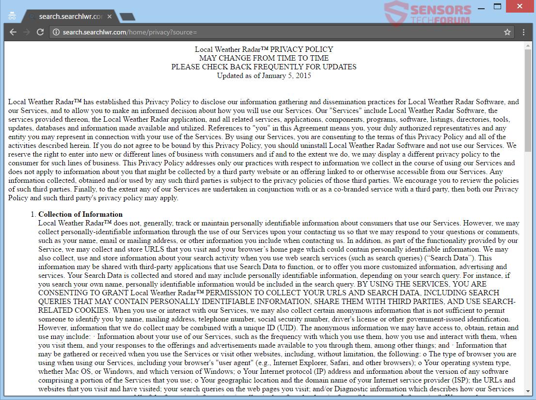 stf-search-searchlwr-com-lwr-local-weather-radar-safer-browser-hijacker-redirect-privacy-policy
