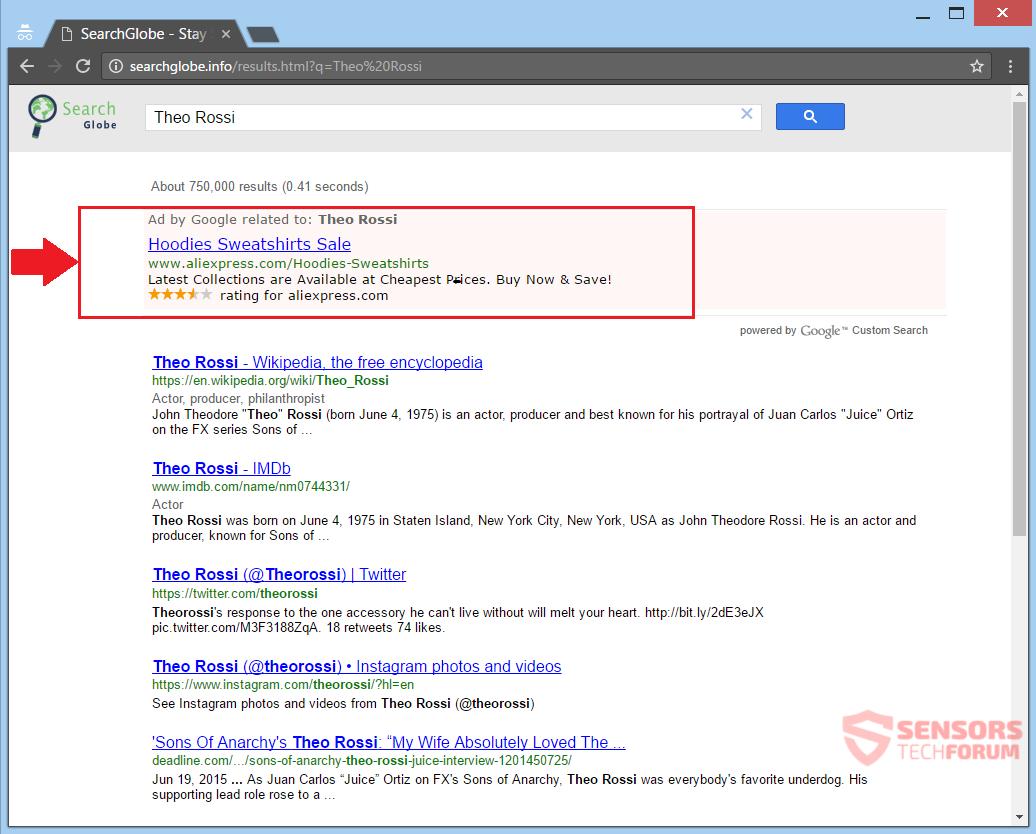 stf-searchglobe-info-search-globe-browser-hijacker-redirect-theo-rossi-search-results
