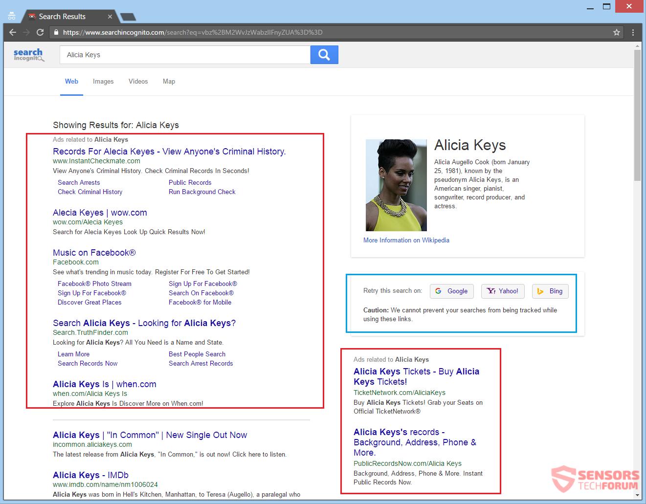 stf-searchincognito-com-search-incognito-browser-hijacker-redirect-alicia-keys-search-results