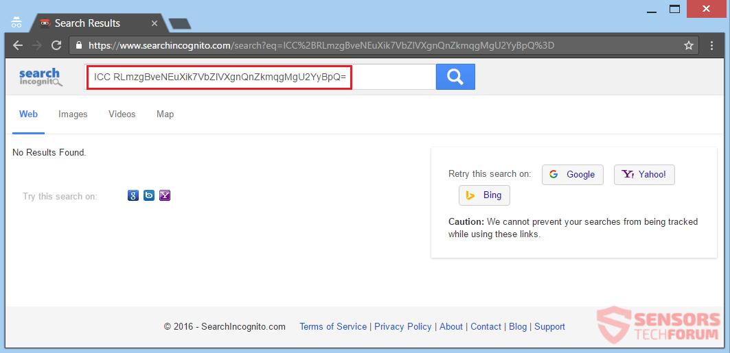 stf-searchincognito-com-search-incognito-browser-hijacker-redirect-edward-snowden-search-results