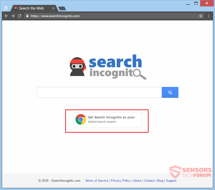 stf-searchincognito-com-search-incognito-browser-hijacker-redirect-main-website-page