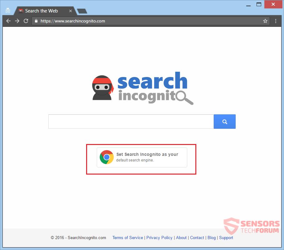 stf-searchincognito-com-search-incognito-browser-hijacker-redirect-main-website-page